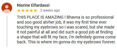 Google Review4