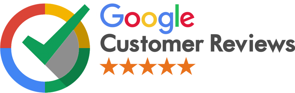 Google reviews-png